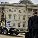 04172015_Helicopter_Reuters