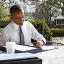 04172015_Obama_Reuters