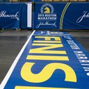 04202015_BostonMarathon_Reuters