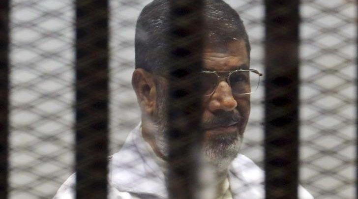 04212015_Mursi_Reuters
