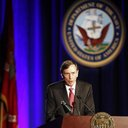 Petraeus pleads guilty to federal charges