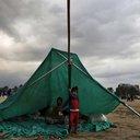04272015_Nepal_Reuters
