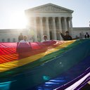 04282015_GayMarriage_Reuters