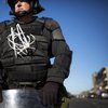 Pa. state troopers to head to Baltimore