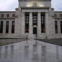 Fed rate hike anticipated