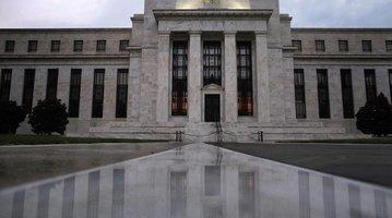 Fed rate hike anticipated