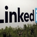 LinkedIn in stock trouble