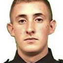 Police Officer Brian Moore