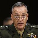 05052015_Marines_Reuters