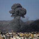 05122015_Yemen_Reuters