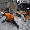 05122015_Nepal_Reuters