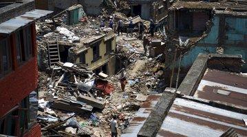 05132015_Nepal_Reuters