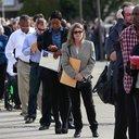05122015_Jobs_Reuters