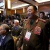 05132015_NorthKorea_Reuters
