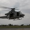 05152015_Copter_Reuters