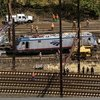 Amtrak 188 crash