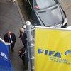 05272015_FIFA