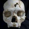 oldest murder