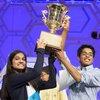 05292015_SpellingBee_Reuters