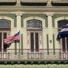 05292015_Cuba_Reuters