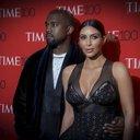 06012015_Kardashian_Reuters