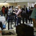 06022015_TSA_Reuters