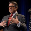 06042015_Perry_Reuters