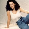 Chandra Levy Retrial