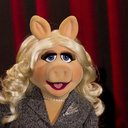 06042015_MissPiggy_Reuters