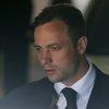 06082015_Pistorius_Reuters