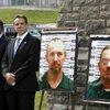 06112015_Prisoners_Reuters