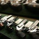 06292015_Guns_Reuters