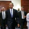 06232015_Obama_Reuters