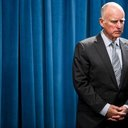 07022015_JerryBrown_Reuters