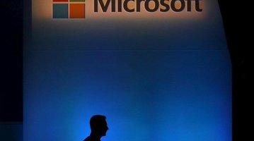 07082015_Microsoft_Reuters