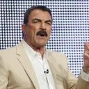 07082015_TomSelleck_Reuters