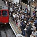 07092015_LondoneTube_Reuters