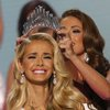 07132015_MissUSA_Reuters