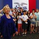 07132015_Clinton_Reuters