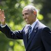 Obama to address NAACP convention