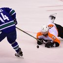 110315_Flyers-Canucks_Reuters