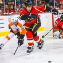 110515_Flyers-Couturier_Reuters