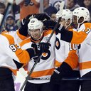 110715_Flyers-Jets_AP