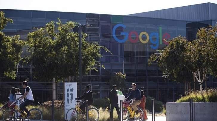 Google_Ford_Partnership