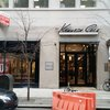 Kenneth Cole Walnut Street