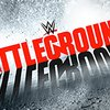071615_battleground_ap