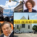 07102015_NAACP_collage2