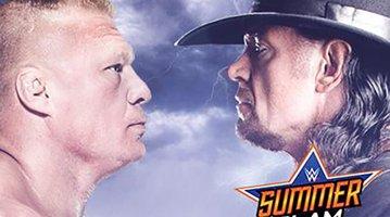 081915_summerslam_WWE