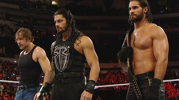 102015_Shield_WWE
