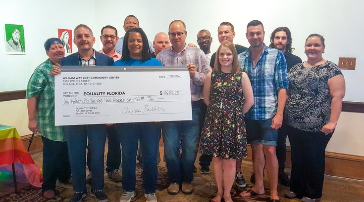 Philly4Pulse Check Presentation